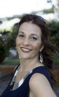 Camelia Lambru la wedding planner dei vip