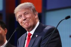 Donald Trump Still in the Lead After Debates: New NBC News ...
