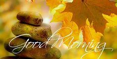 Very Good Morning/Afternoon/Evening/Night, Sun, 21st Sep, 2014