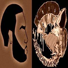 undefined Skull, Artist, Entertainment, Science, Image, Artists, Science Comics, Skulls, Entertaining