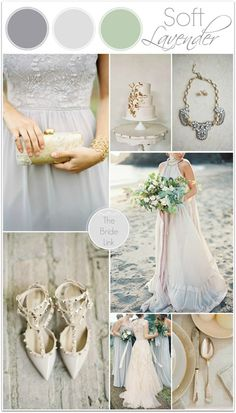 Lythwood loves this Soft Lavendar and Gold colour palette! <3 #lythwood #weddings #colour lythwoodweddings.co.za