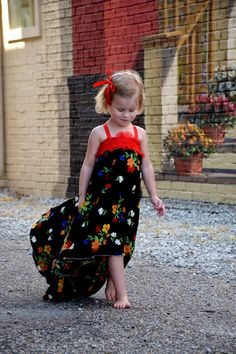 e7e993806171 9 Best birthday party dresses images