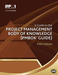 A Guide to the Project Management Body of Knowledge (Pmbok Guide) - 5th Edition / Edition 5 by Project Management Institute Download