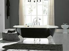 Vasca Da Bagno Old Style : Bagno classico old style da burlington design risparmio
