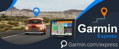 Garmin Express is a one-stop shop for updating maps, updating software and registering a device. You can Download Garmin from the link garmin.com/express.   #GarminExpress #GarminLogin #GarminUpdate #garminexpresssupport #garminsupport #Garminconnect #garminconnectsupport #garminconnectupdate #garmin #garminupdatesoftware #garminexpressnotworking #garminexpressapp Default Setting, System Requirements, Windows Operating Systems, Web Browser, Maps, Software, Desktop, Link, Check