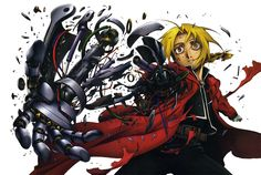 Google Image Result for http://imgboat.com/imgs/2012/07/30/fullmetal-alchemist-the-spill-movie-community-68.png