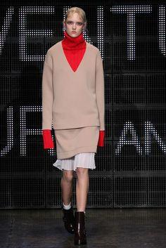 2015 Mercedes-Benz Fashion Week - UPI.com