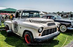 Americancars Algarve cars meeting in Faro Portugal Pin-up #rocknroll #classic #cars #chopper #hotrod #mustang #camaro #Europe ##Portugal #coches #nascar #chopper #cruiser #pick #up