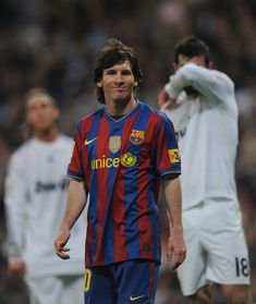 Lionel Messi Barcelona, Barcelona Football, Real Madrid And Barcelona, Fc Barcelona, Messi Childhood, Football Players Images, Messi Vs, Messi Photos, Leonel Messi