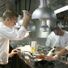 Ivo Adam Chefs, Switzerland, Restaurants, Ceiling Lights, Magazine, Home Decor, Child Prodigy, Cook, Decoration Home