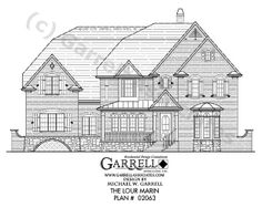 Manor House Plans moreover Flemish Manor House Plan together with Mother In Law Quarters Plans in addition English Country House Plans Photos additionally English Manor Style Home Plans. on flemish manor house plan