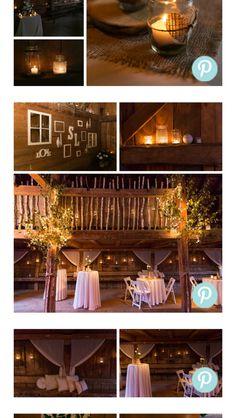 Meadow wind bed and breakfast Hebron nh wedding