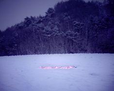 Jung-Lee-I-still-Remember-2010