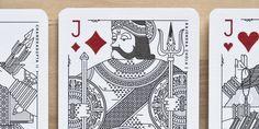 Kings of India by Humble Raja.