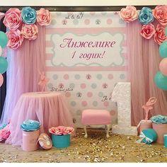 Irina Ungarova's photos