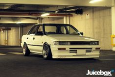 Corolla Twincam, Rat Rod Cars, Volvo 240, Import Cars, Car Vehicle, Japanese Cars, Jdm, Cars And Motorcycles, Race Cars