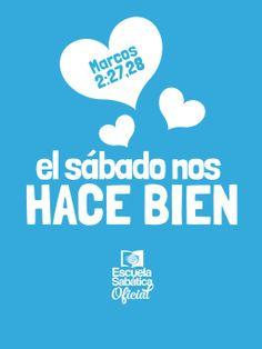 #lesadv #sabado