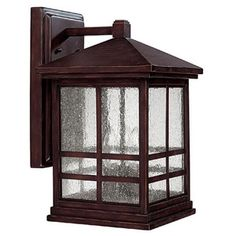 http://shop.ferguson.com/product/capital-lighting-CAL9913-mediterranean-bronze-678604?tb=&Ns=AvailabilitySort%7C0%7C%7CPrimary_Finish%7C1%7C%7CSort_Order%7C1&N=102+221+69+3000861