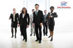 5 motivos para se tornar num Consultor RE/MAX Vantagem