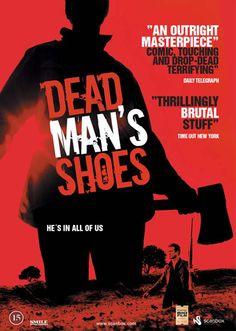 Shane Meadows - Dead man's shoes
