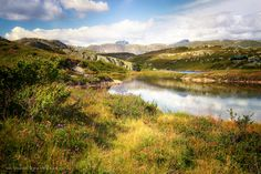 ***A fine early autumn day (Norway) by Ann Thomstad / 500px