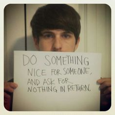 Ian Hecox is here to teach you something. Left the smoshers but this is still important!