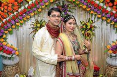 http://photographers.canvera.com/east/west-bengal/kolkata/studio-jyoti