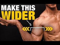How to Get Wider Biceps Big Biceps Workout, Step Workout, Cardio Workout At Home, Biceps And Triceps, Gym Workout Tips, At Home Workouts, Workout Men, Dumbbell Workout, Workout Routines