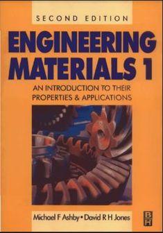 Mechanical Engineering Books