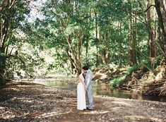 From the heart. photo by Byron Loves Fawn. Byron Love, Byron Bay, Rainforest Locations, Hand Written, Vows, Tweed, Wedding Inspiration, Wedding Photography, Weddings