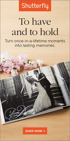 Marriage is a time for love, laughter, and happiness. However, for many couples, the ceremony can be particularly nerve-wracking. One way to calm the nerves is to remember that you are marrying your best friend and partner for life. Another way is to add a little humor to the mix. Some might use clever hashtags …