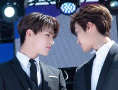 """nomin au where jeno lives up to his name as the best secret agent who prefers going on missions alone, but that is until na jaemin somehow becomes his one-day (longer, actually) husband"""