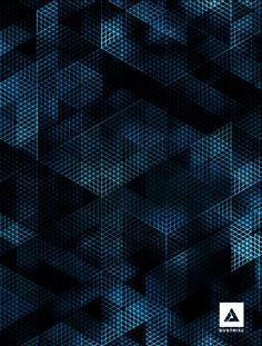 Asphyxie — dustrial-inc: Sport Shirt Design, Sports Jersey Design, Sports Graphic Design, Pattern Art, Pattern Design, Print Design, Logo Design, Textures Patterns, Fabric Patterns