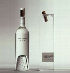unusual_bottles of alcohol