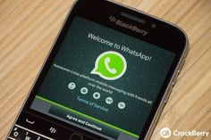 List Of Phones That Will Not Support Whatsapp Anymore From 31st Dec 2016 (You Need To See This)   Whatsapp / Call 2349034421467 or 2348063807769 For Lovablevibes Music Promotion   As part of effort in bringing better services to their esteem customers Whatsapp have decided to announce December 31st 2016 as the end date of supporting some types of phone. Whatsapp which is the most popular messaging application platform used by almost 90 percent of smartphone users in the world will no longer…