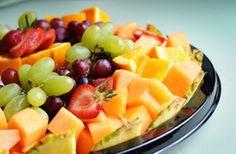 super foods for better health