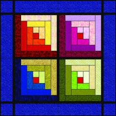 Name: Layout Sample.jpg Views: 1879 Size: 433.8 KB