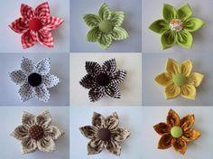 flores-de-fuxico (14)