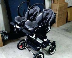 Besonders Angefertigt Baby Kinderwagen - Kinderwagen