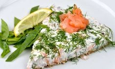 No Cook Salmon Cake - Easy Appetizers Fish Recipes, Seafood Recipes, Appetizer Recipes, Snack Recipes, Appetizers, Cooking Recipes, Healthy Recipes, Cooking Ribs, Cooking Pasta