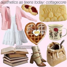 Aesthetic Memes, Aesthetic Clothes, Classy Aesthetic, 90s Inspired Outfits, Looks Vintage, Girls Life, How I Feel, Girly Things, Astrology