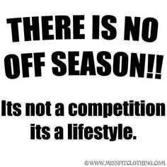 its a lifestyle Outing Quotes, Same Love, Clothing Logo, Personal Fitness, Big Men, Encouragement Quotes, Competition, Motivational Quotes, Bodybuilding