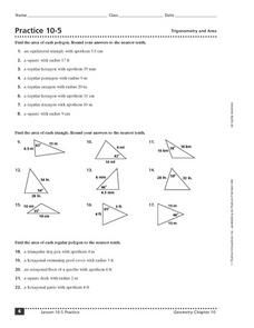 29 Blood Concept Map Worksheet Answers - Worksheet ...