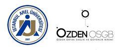 Arel Üniversitesi ile ortaklaşa iş güvenliği uzmanı ve işyeri hekimi eğitim kurumu açıyoruz.