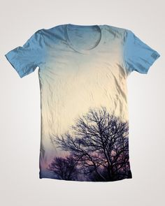 Threadless Tee's! Go score this puppy- lolwut