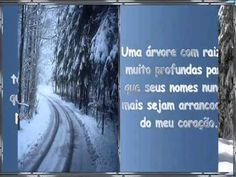 Mensagem de Natal O Meu Desejo de Natal para Todos os Meus Amigos Anabela Oliveira