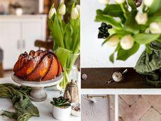 Limoncellos, citromos kuglóf | sutisdobozoom Limoncello, Sorrento, Amalfi, Photos, Cake Smash Pictures