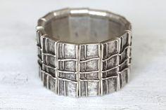 Bracelet MARDIN
