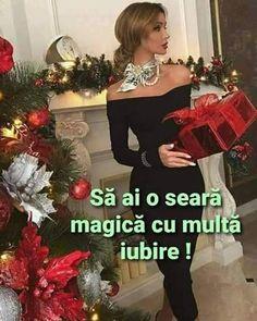 Vise, Christmas Wreaths, Christmas Tree, Holiday Decor, Home Decor, Teal Christmas Tree, Decoration Home, Room Decor, Xmas Trees