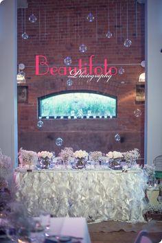 French wedding at Entrepot Dominion | Beautifoto Blog